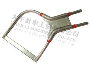 TS890熱切刀5